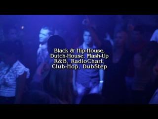 DJ ����� & MC ����� � ������� �/� elBosco (Video by Spock)