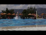 Utopia World Hotel 5* (Утопия Ворлд Хотэл) - Alanya, Turkey (Алания, Турция) Lookinhotels.ru