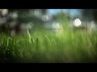 Blue_Foundation_Eyes_On_Fire_Zeds_Dead_Remix