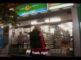 Gokusen / Гокусэн - 1 сезон 10 серия [Aleksei80]