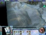 Stronghold Legends (коммент от Димонела ) (Лорд Дитрих Зло приближается  глава 1)